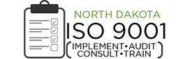 iso9001northdakota-logo